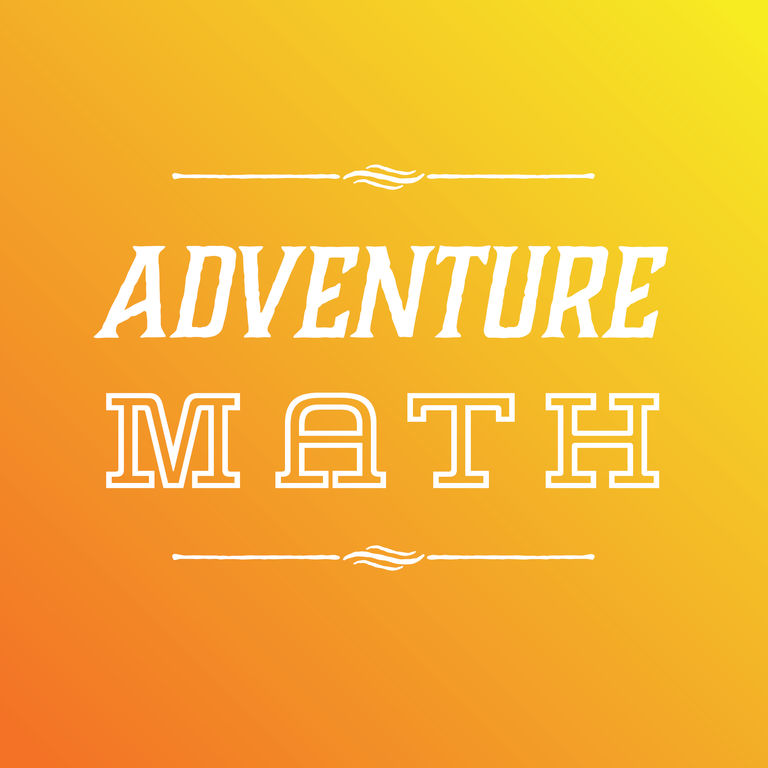Harnessing the Magic of Adventure Math