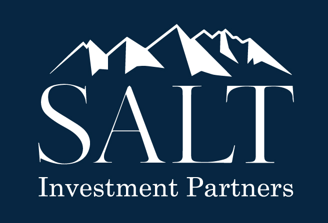Salt Investment Partners Logo