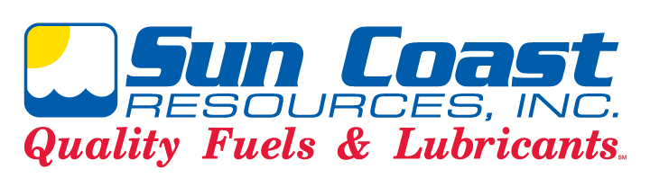 Sun Coast Resources Logo