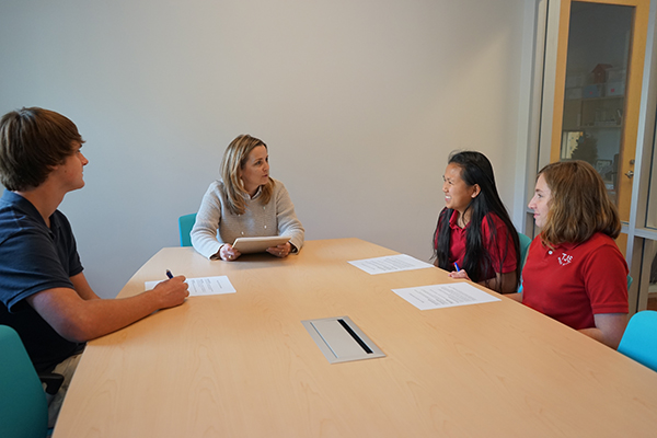 Mock_Admissions_Interviews_With_Principal