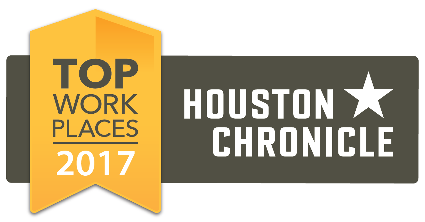 Top Work Places 2017 Logo